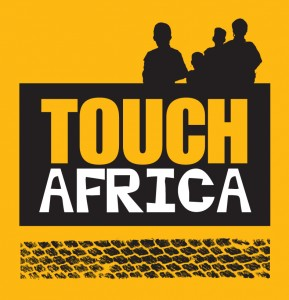 touch-africa-logo
